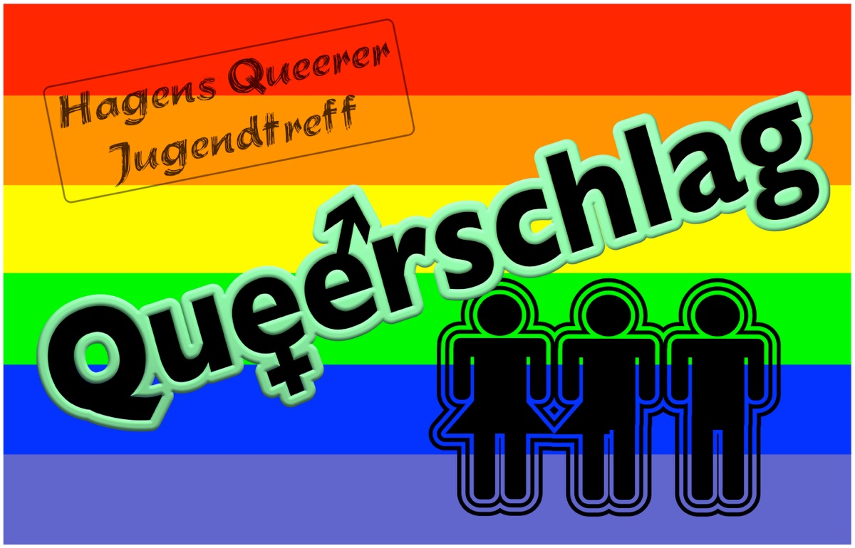 Queerschlag