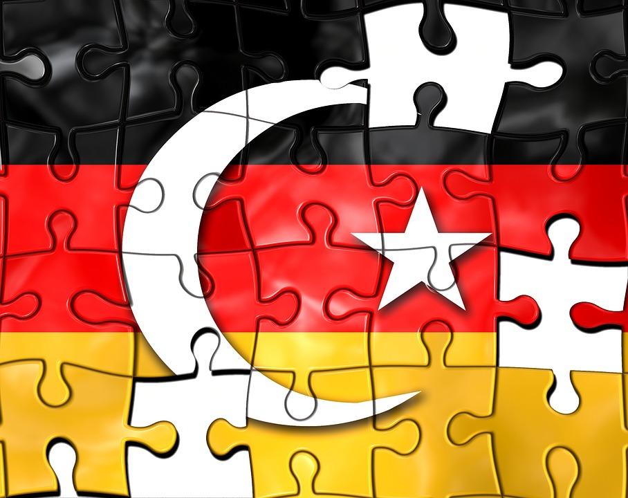 Türkisch-deutsche Vorlesestunde