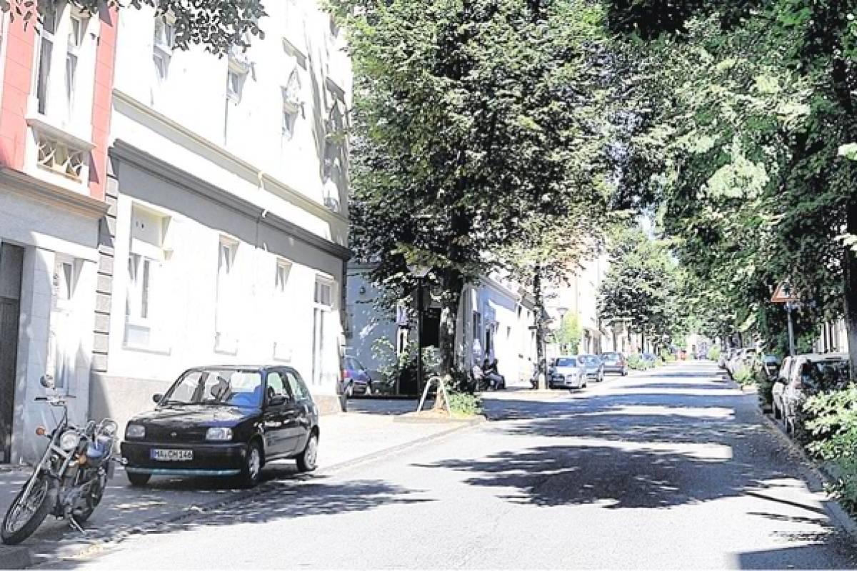 Friedenshaus Altenhagen