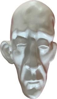 Masken-Workshop mit dem venezianischen Maskenbauer Stefan Schäfer